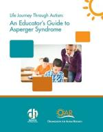 An Educator's Guide to Asperger Syndrome