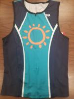 TRI FOR AUTISM Top