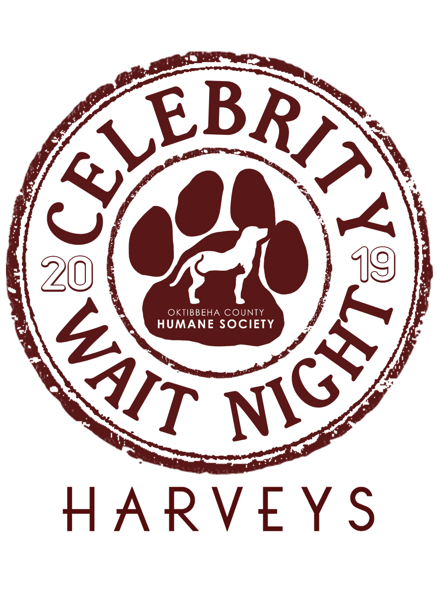 celebrity wait night