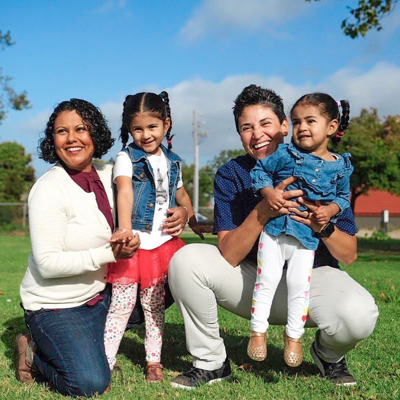 family-programs-director-with-family