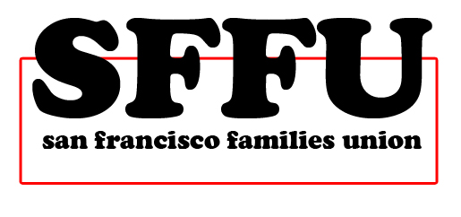 San Francisco Families Union