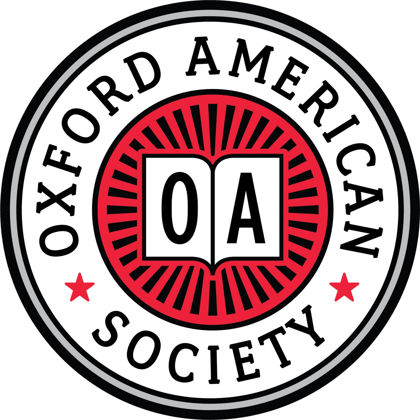 OA Society logo
