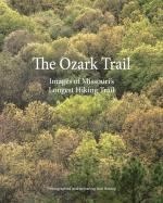 The Ozark Trail: