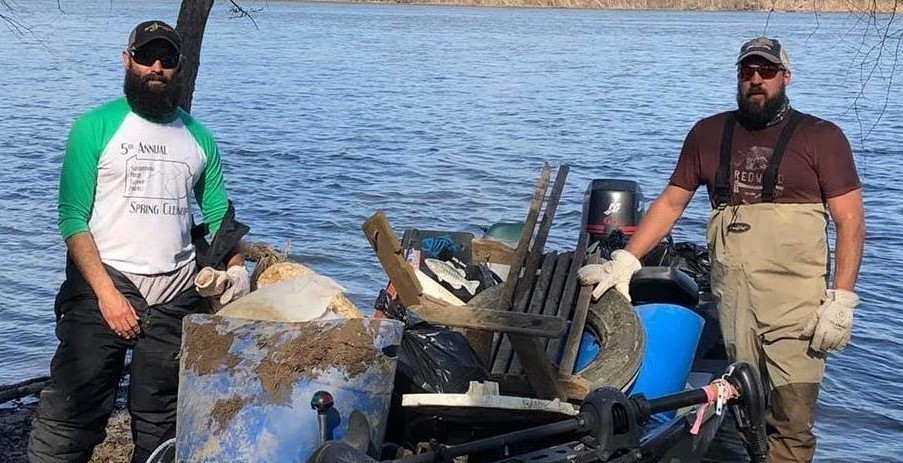 16218%20Northumberland_Susquehanna%20River%20Cleanup%20Project_CROP.jpg