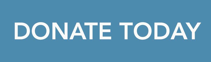 DONATE-TODAY_Blue_RGB.jpg