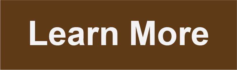 Learn%20More_Brown.jpg