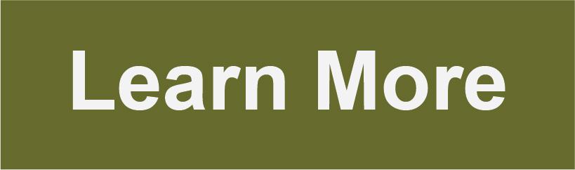 Learn%20More_DK%20GREEN.jpg