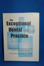 The Exceptional Dental Practice