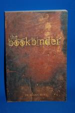 The Bookbinder: Self Discovery and Philosophy