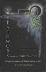 The Pathwork—A Daily Practice (Cards)