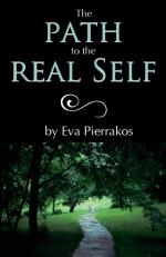 Path to the Real Self (download from Amazon)