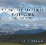 Complete Lectures of the Pathwork—CD (text only)