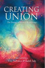 Creating Union—The Essence of Intimate Relationshi