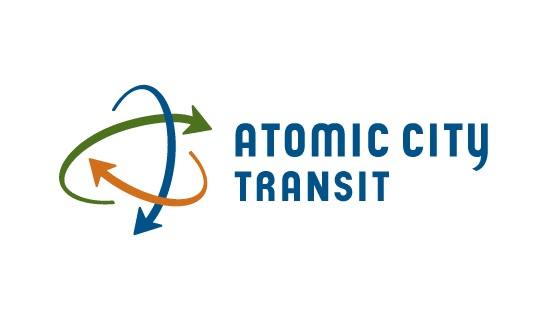 Atomic City Transit