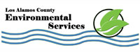 Los Alamos County Environmental Services