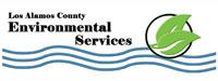 Los Alamos County Environmental Services