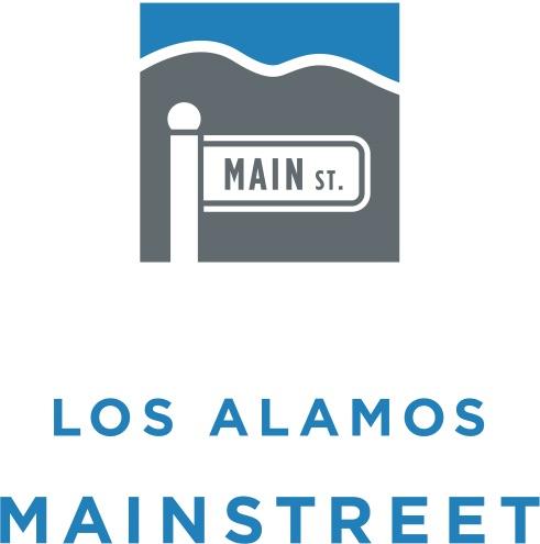 Los Alamos Main Street