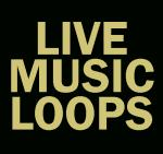 Live Music Loops: Tues, 5:00-6:00 WI18