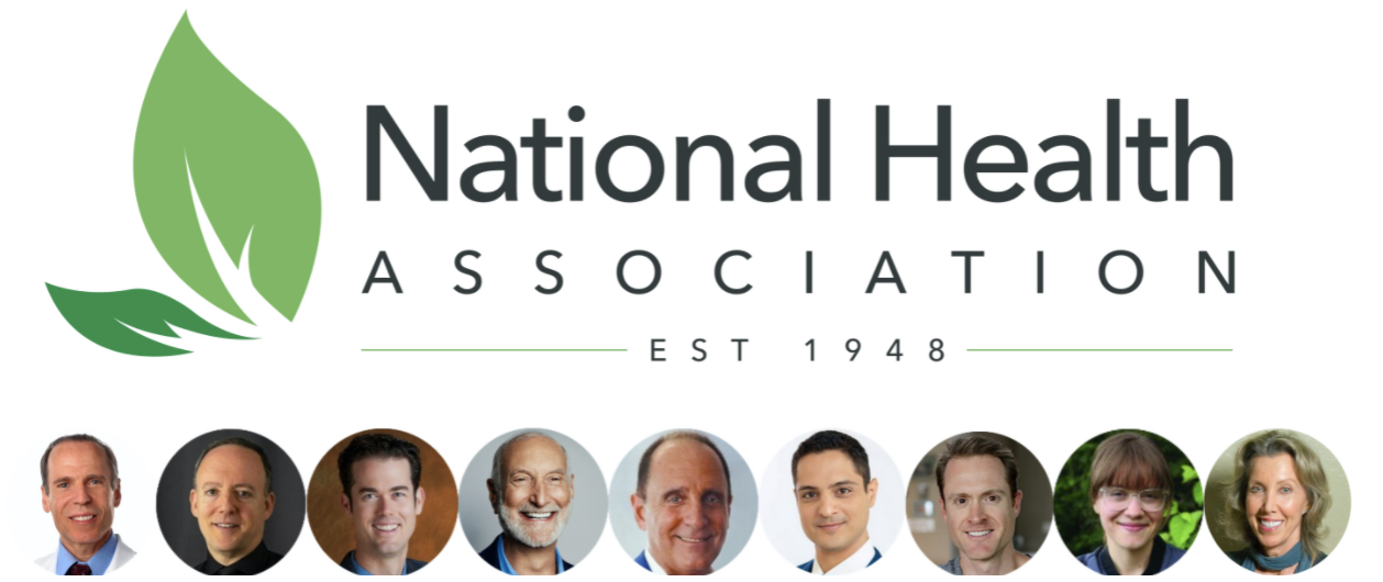 2021%20Annual%20NHA%20The%20Health%20Science%20of%20Plant-Based%20Living.png