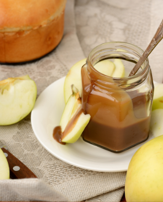 Apples%20and%20date%20paste.png