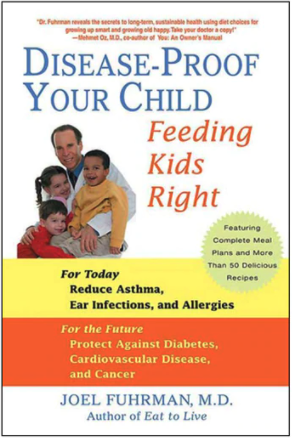 Disease-Proof Your Child cover.png