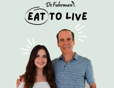 Eat%20to%20Live%20Fuhrman.png