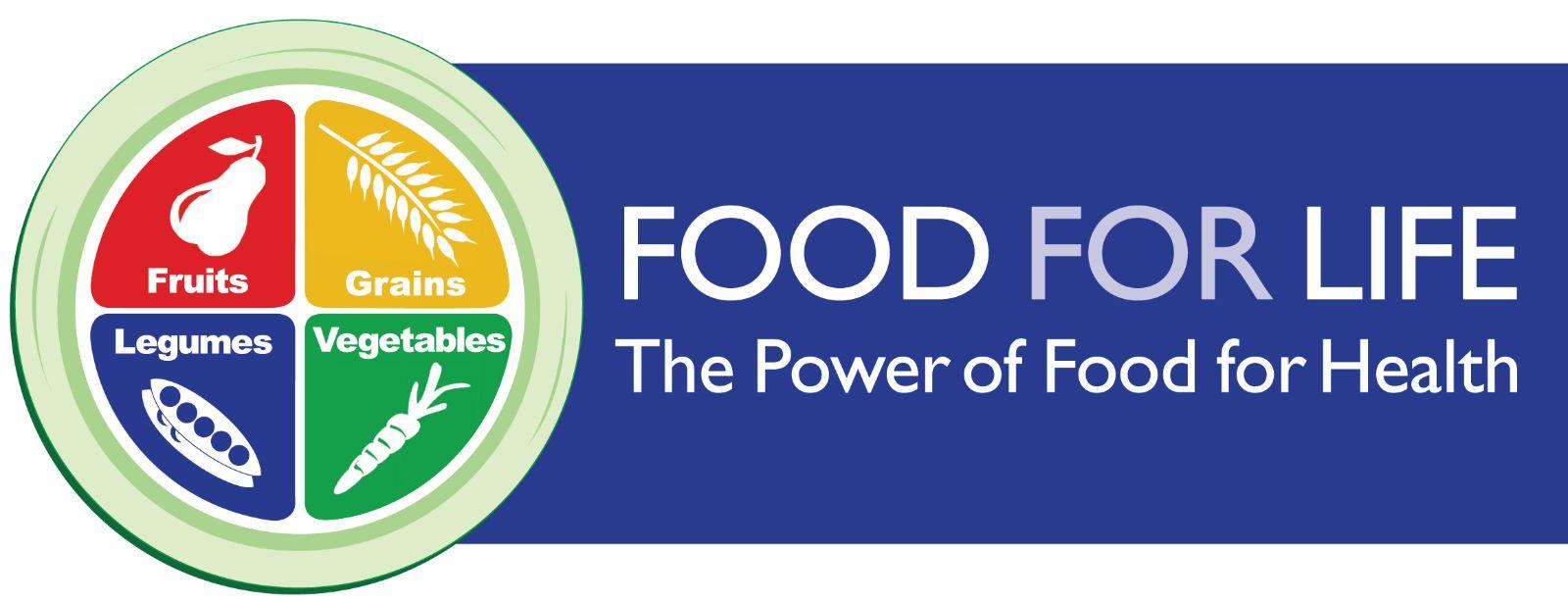 Food-for-Life-general-logo-horiziontal.jpg