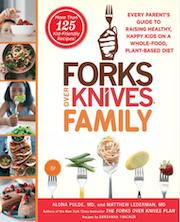 Forks Over Knives Family.png