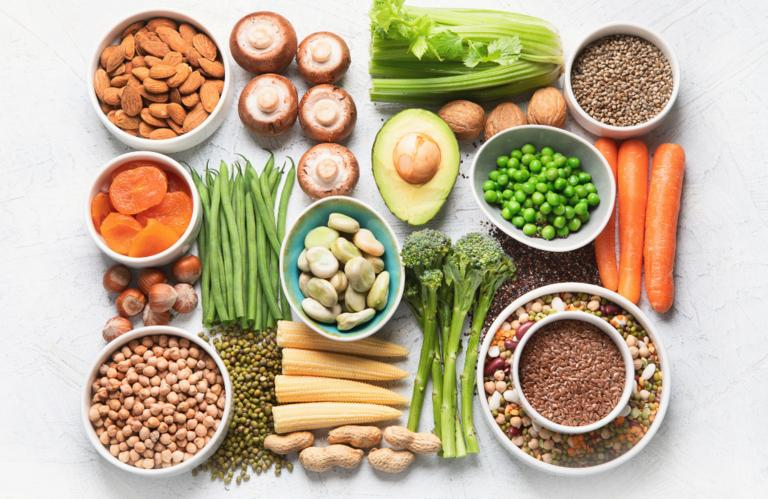 Get Started with WFPB.jpg