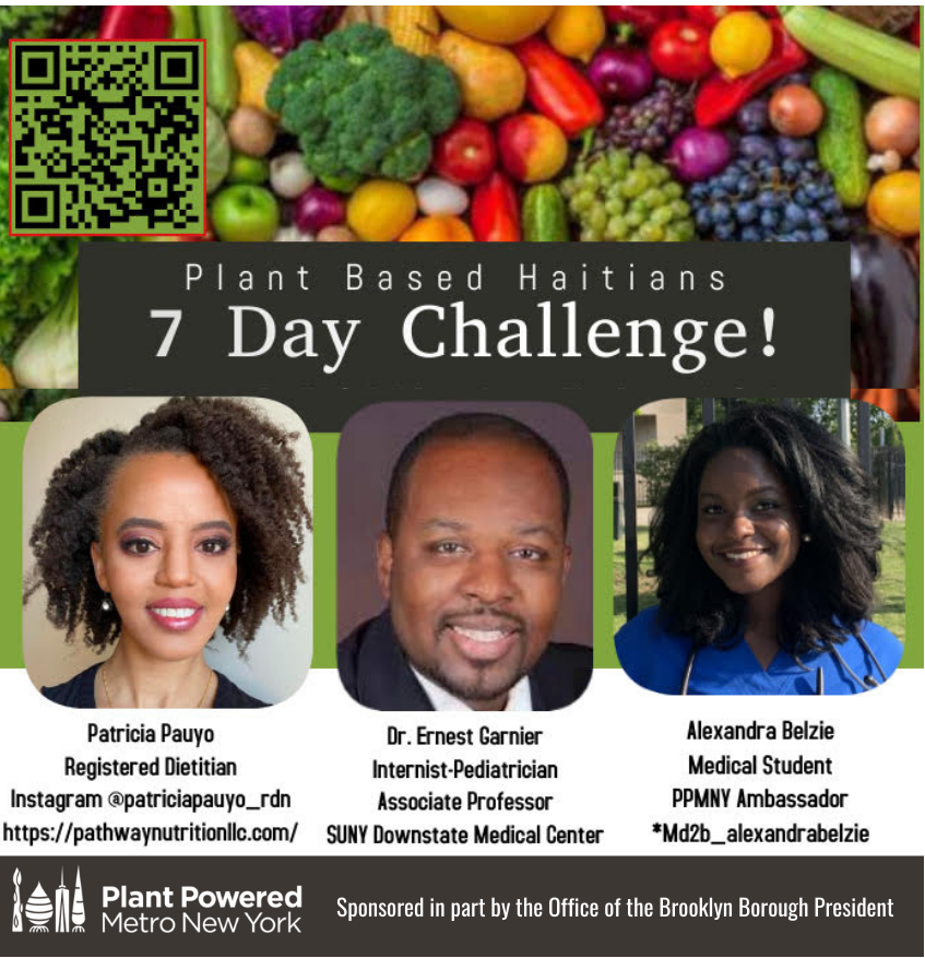Haitian%207%20Day%20Plant-Based%20Challenge%20Flyer.png