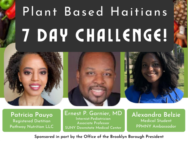 Haitian%20Challenge%20event.png