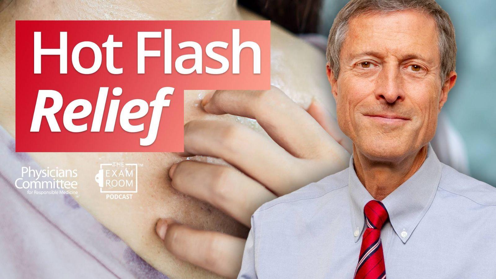 Hot_Flash_Relief.jpg