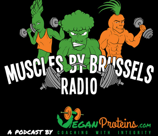 Muscles%20By%20Brussels%20podcast.png