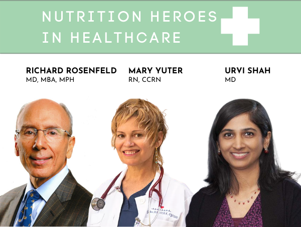 Nutrition%20Heroes%20in%20Healthcare%202.png