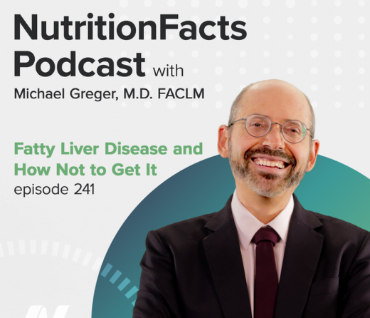 NutritionFacts%20Podcast%20-%20Fatty%20Liver%20Disease.png