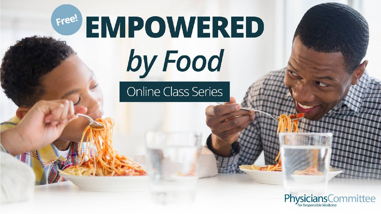 PCRM Empowered-by-Food.jpeg