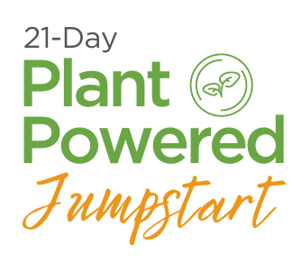 PPMNY%20Jumpstart%20logo%2021-day%20color(1).png