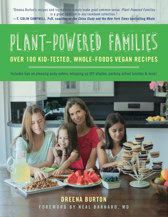 Plant%20Powered%20Families%20cover.png