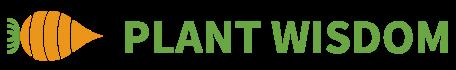 Plant%20Wisdom_beet%20header.png