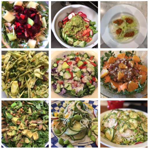 Plant Powered Salads.png