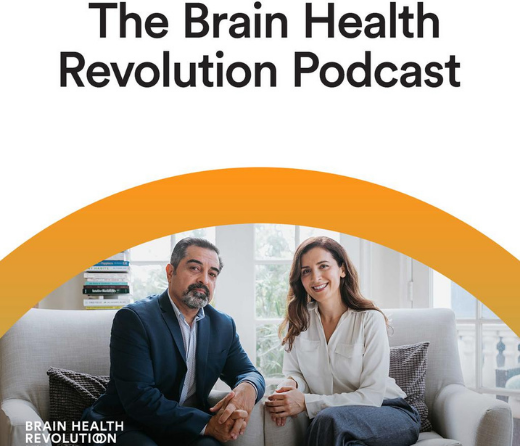 The%20Brain%20Health%20Revolution%20Podcast.png