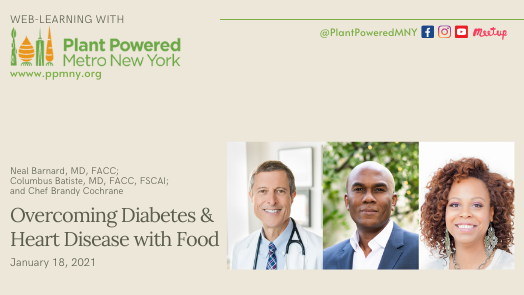 Web-Learning%20with%20PPMNY_%20Overcoming%20Diabetes%20%26%20Heart%20Disease%20with%20Food%20.png