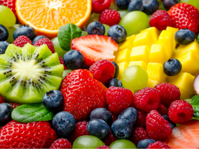 antioxidant-rich%20fruits.png