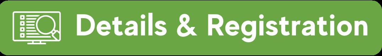 Details Registration button