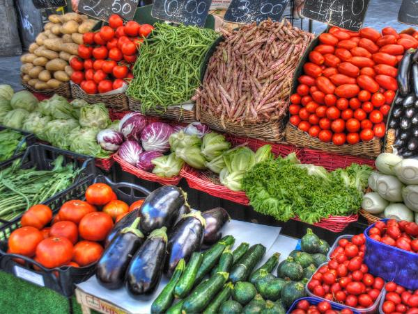 farmers%20market%20produce.png