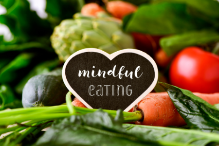 mindful%20eating(1).png