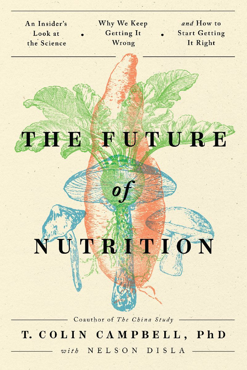 the-future-of-nutrition(1).jpeg