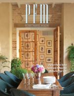 Picture Framing Magazine - Print & Digital Version