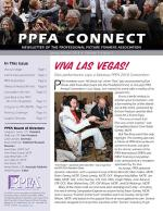 PPFA Connect Spring 2018