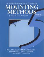 Mounting Methods (Vol. 5)